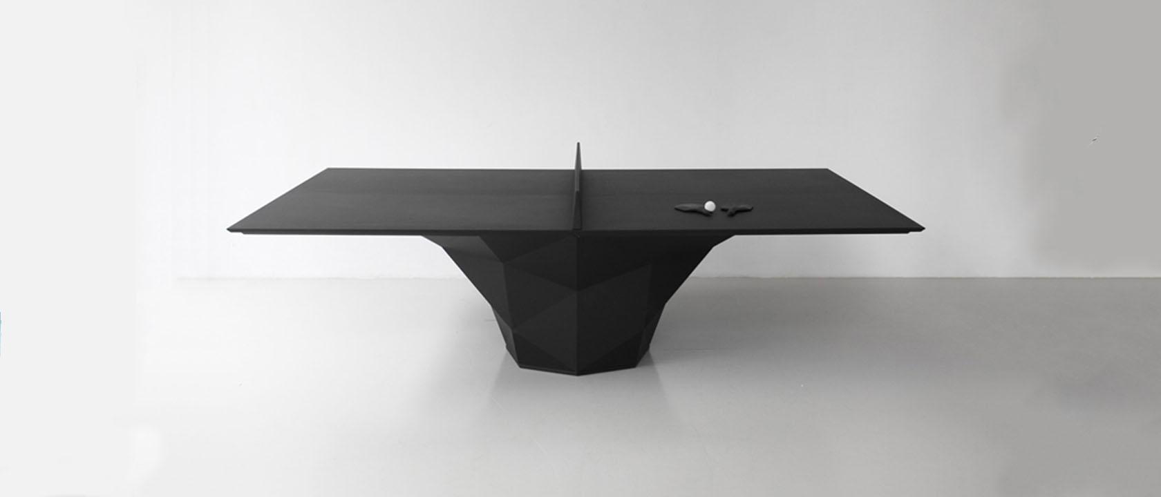 94406680c Mesas de Ping Pong