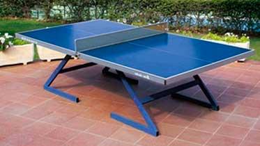 73680174d Ranking TOP 3 Mesas de Ping Pong para colegios - Mesas de Ping Pong