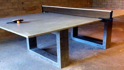 Permalink to:¿Cómo saber si una mesa de ping pong es resistente?