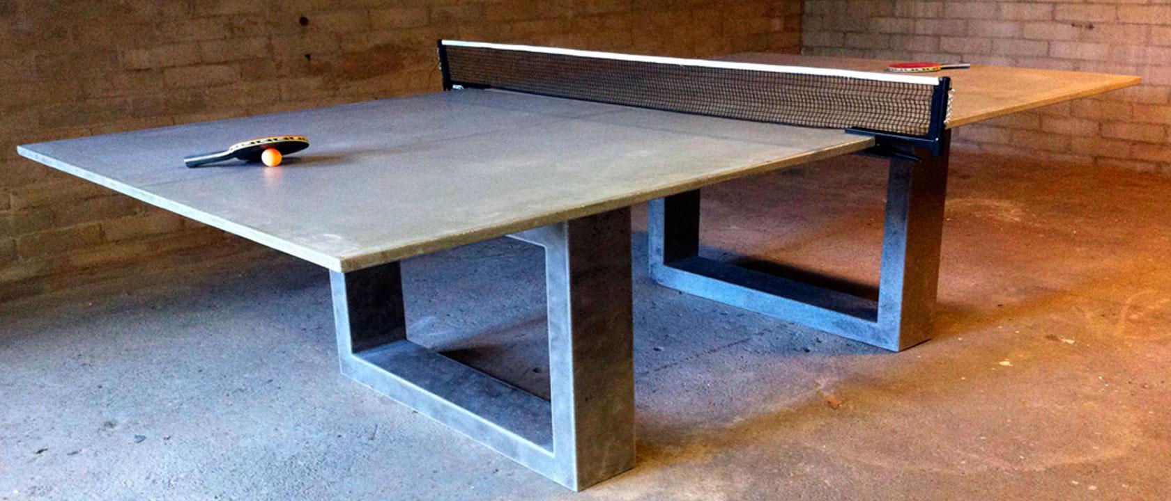 fa851eebf Permalink to ¿Cómo saber si una mesa de ping pong es resistente