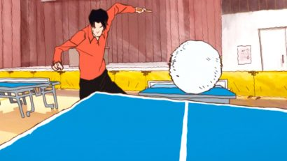 como alquilar una mesa de ping pong