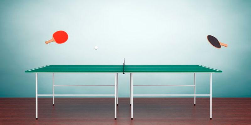 valores mesa ping pong usada