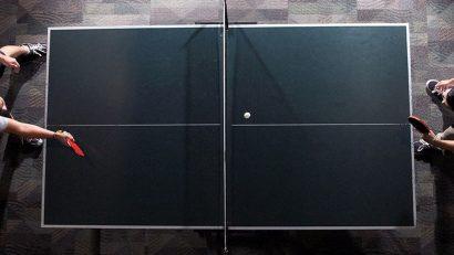 Permalink to:Ranking TOP de las 8 mejores marcas de mesas y material de ping pong