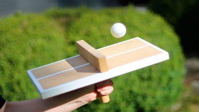 diferencias precio mesas de ping pong usadas