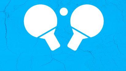 mesa-ping-pong-segunda-mano